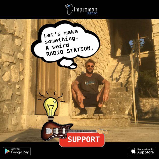 1-LetsmakeRadio